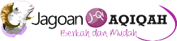 Jagoan Aqiqah Tangerang